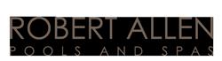 Robert Allen Pools & Spas