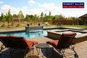 residential-pools-1